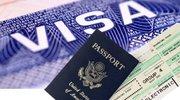 Рабочая виза в Польшу на 180 дней без справок