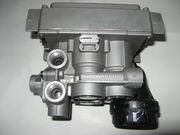 Модулятор EBS Actros/Atego Setra 0004292224,  DAF 1505279