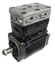 Компрессор на Iveco Ивеко 500310903,  Knorr ACX83D,  Trucktechnik TT01.4