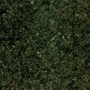 Маславский гранит Житомир
