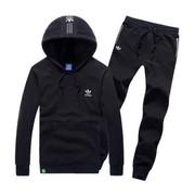Спортивная брендовая одежда недорого