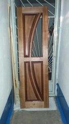 Продам Двери деревянные