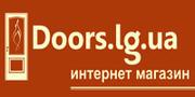 Двери межкомнатные в Житомире с установкой.