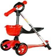 Детский самокат Scooter Mini