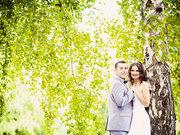 Фотограф на свадьбу цены ,  Фотограф на свадьбу ,  Фотограф на свадьбу в