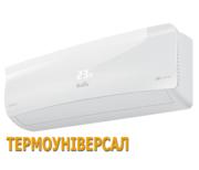 Кондиционеры Ballu i Green DC Inverter BSAI-07HN1_15Y