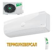 Кондиционеры Ballu i Green DC Inverter BSAI-18HN1_15Y