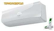 Настенный кондиционер Ballu i Green BSA-09HN1