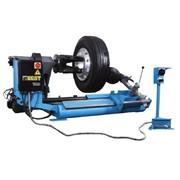 Купить Шиномонтажный станок для колес грузовых автомобилей BEST TR26