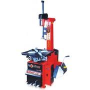 Купить Шиномонтажный стенд автоматический Bright LC887E 220В