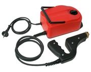 Машинка для нарезки протектора Tip Top TYRE Cutter 300. 5641180