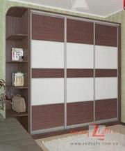 Ремонт мебели: Петли,  Направляющие,  Дверки,  Ручки,  Консультация.