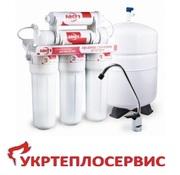 Система обратного осмоса Filter1 RO 5-50,  Житомир