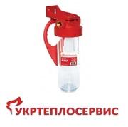 Фильтр механической очистки Filter1 FPV-12,  Житомир