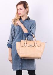 Распродажа  итальянских кожаных сумок !