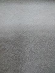 Вспученный перлитовый песок для утепления стен дома. Марка М75,  мешок