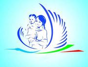 Здоровья ребенку Здоровья ребенку