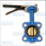 Трубопроводной арматура,  фланцы,  задвижки,  краны