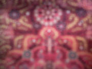 Продам ковер красно-бордовый 3 х 2 м. ч/ш