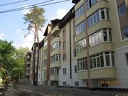Цена снижена! 2к квартира в Ворзеле 26500 дол.