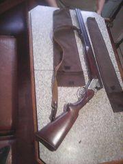Продам ружье ТОЗ-34 калибр 28