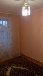 Сдам 2-х  комнатную  квартиру свою