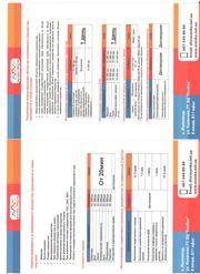Оценка имущества , тех.паспорта БТИ