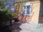 Дом,  Попельнянский р-н,  с.Ходорков