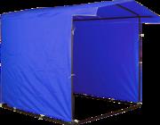 ОТ ПРОИЗВОДИТЕЛЯ: торговая палатка/промо палатка/зонты/шатры