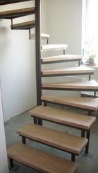 строит ельство лестниц внутрених. наружных
