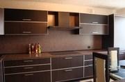 Изготовление мебели ТОВ