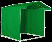 производитель торговые палатки,  палатки с лого,  шатры,  зонты,  пвх