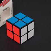 Кубик 2×2 YongJun GuanPo