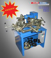 Прокатка стальных дисков Радиал М1 (Украина)