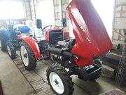 Міні трактор XINGTAI XT220,  XT244 (Сінтай) доставка по Україні!