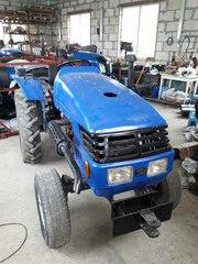 Продам Б/У міні трактор DONGFENG DF-240 (Донгфенг)