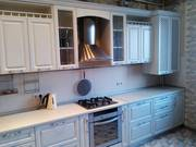 Мебель на заказ! Кухни, Шкафы, Детские!