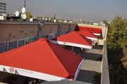 палатки,  зонты,  шатры,  пвх окна