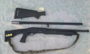Продам  Alta Arms ETRO Combo 12
