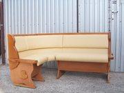 Євровікна дерев'яні,  двері,  меблі