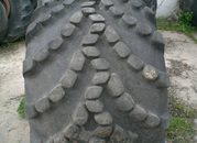 Ведущее колесо 1300х750 Я-186