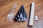 Falcon зонт-софтбокс отражающий FEA-U32 (82см)