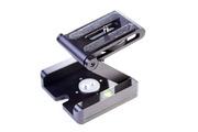 Штатив Folding Z Type Stand Holder Professional Tripod