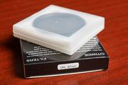 Поляризационный фильтр с круговой поляризацией CPL CITIWIDE 67 мм