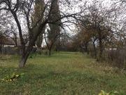 Продажа земельного участка Радомышльский район Житомирская область
