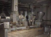Л5-ФА2-Л автомат для производства колбасных изделий