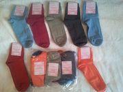 Носки Шкарпетки Жіночі лайкра від виробника,  опт та роздріб
