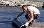 Потрібні фахівці по дахах в Польщі