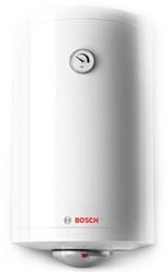 Продам бойлер BOSCH Tronic 1000 TR1000T 50 SB (slim)