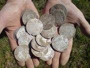 Купим старинные монеты, награды, индейцы ГДР, модели автомобилей СССР и д
